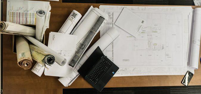Rakennuslupa-asioista Osa 3