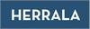 Logo - Herrala