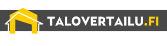 Talovertaulu logo